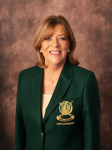 Lady Captain 002 this one.jpg