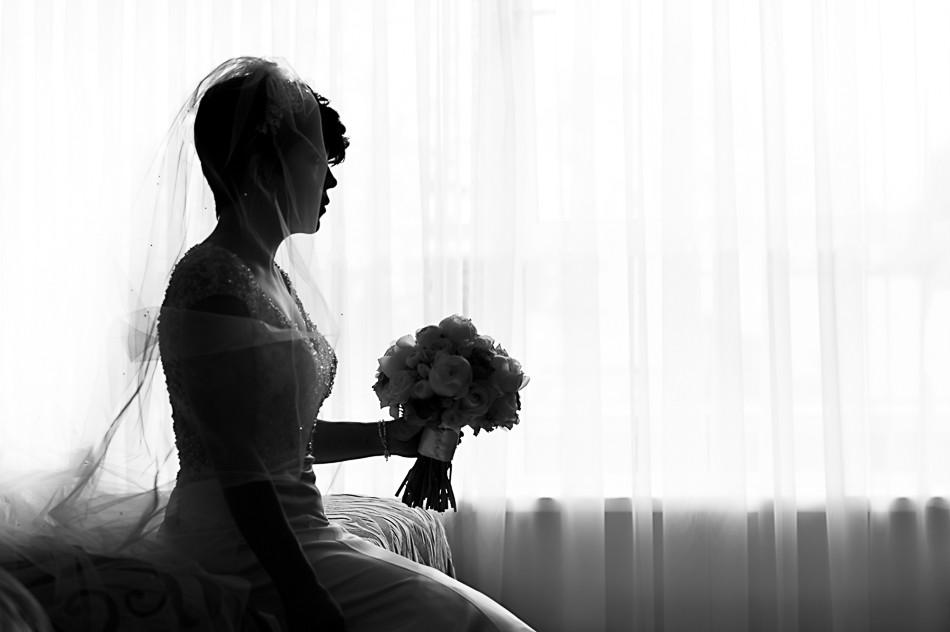 Northern_Ireland_Wedding_Photographer-00