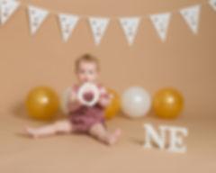 Lisburn Baby Photographer