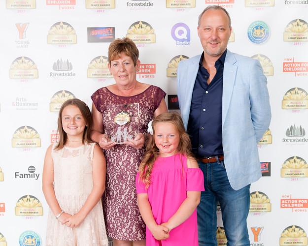 Award_Winners_2017-025.jpg