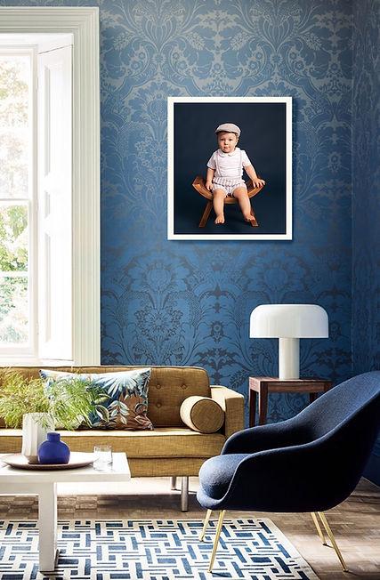 v-blue-wallpaper-Spectrum-White-24-1-UP.