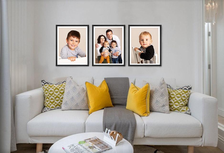 x-white-sofa-yellow-cushions-Black-3-tri