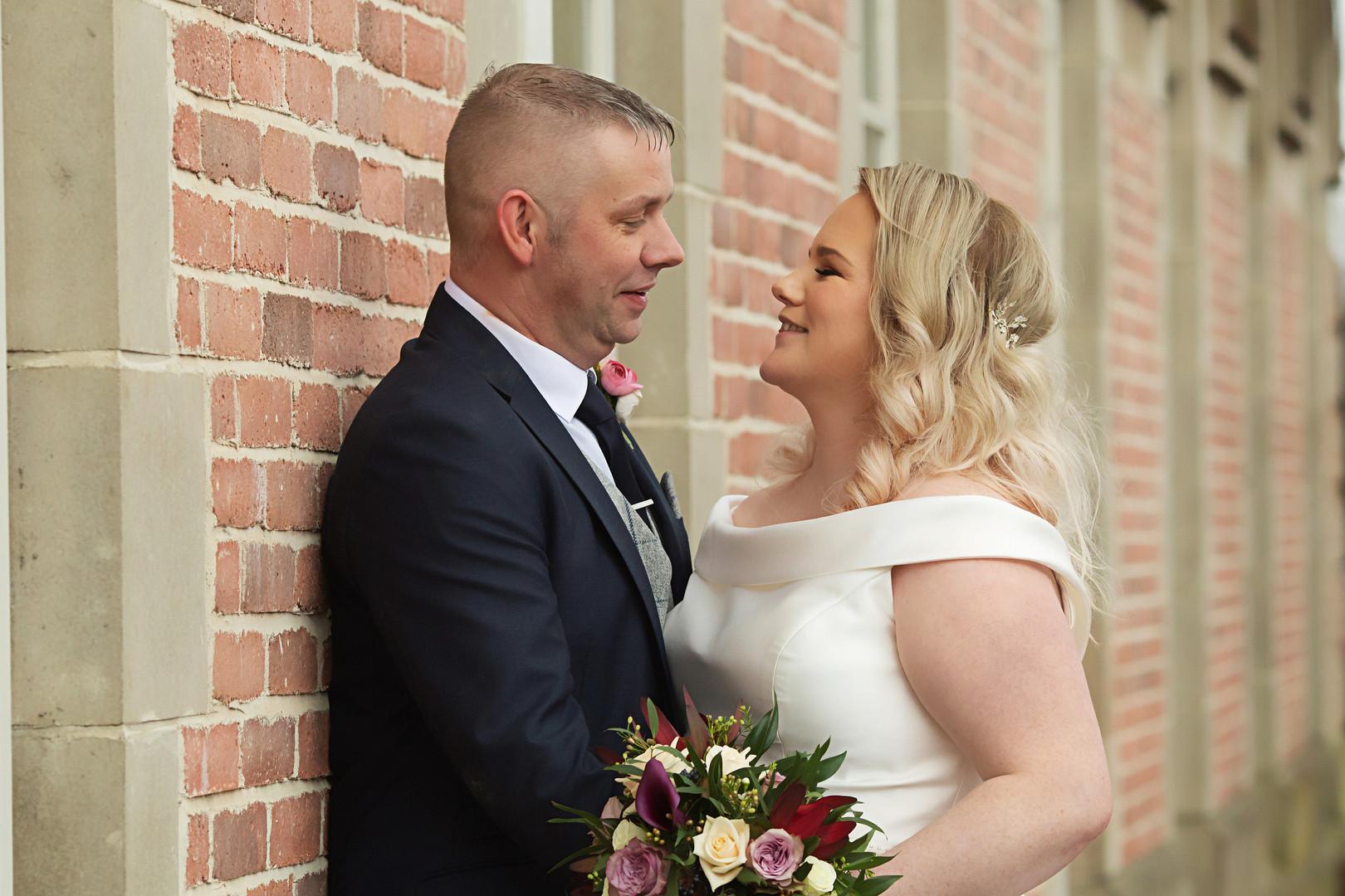 Parkinson Wedding 187.jpg