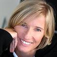 Michele Simpson | Content Specialist