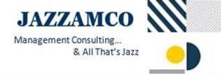JAZZAMCO Logo.jpg