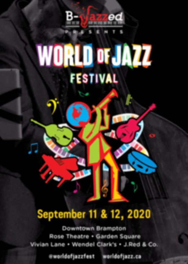 055-B-Jazzed Festival 2020 Card 5x7-1.jp