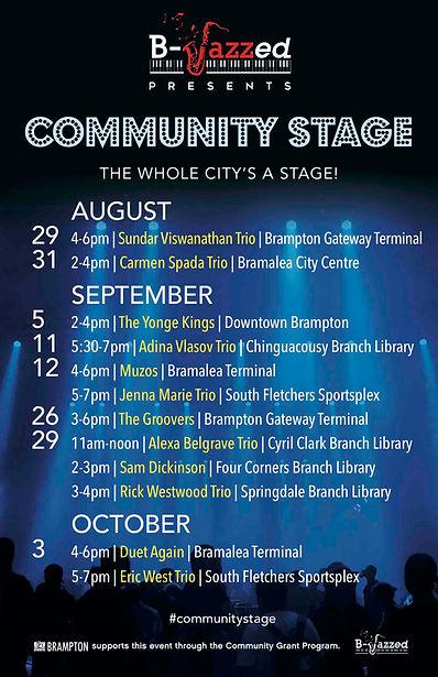 Community Stage Brampton r2.jpg