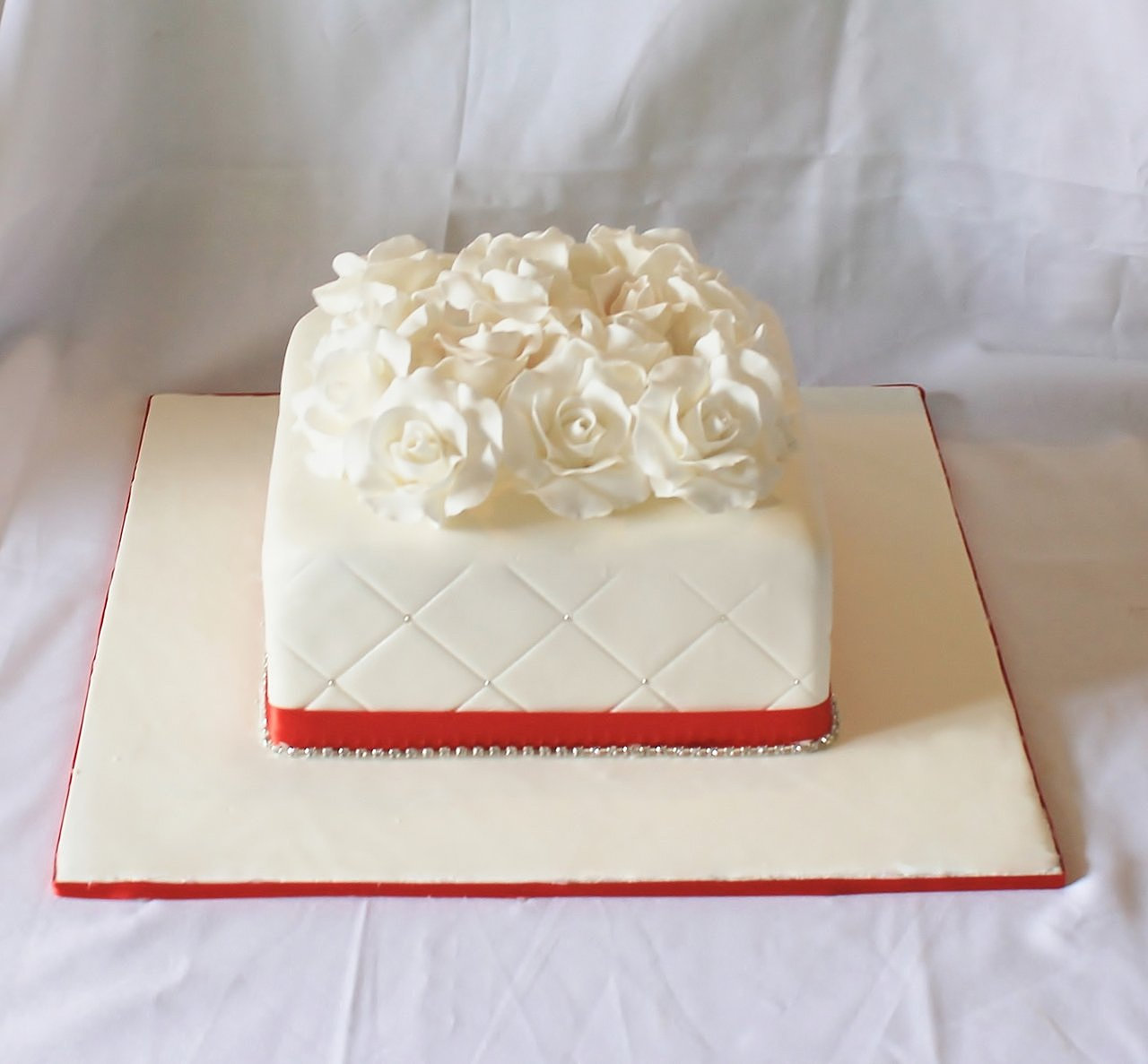 Wedding Cakes Perth Wa