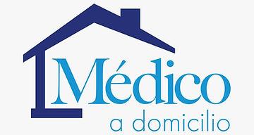 Medico a domicilio 24 horas