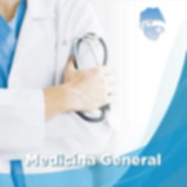 medicina general.jpg