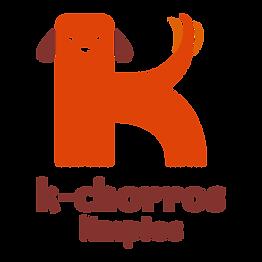 K-chorros.png