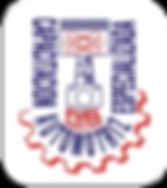 GRUPO CAE Escuela de Mecánica Automotriz