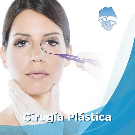 cirugia plastica.jpg
