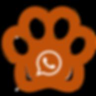 Veterinarios MX  Whatsapp
