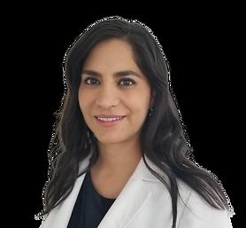 Otorrinolaringólogo en Polanco Mariana Durán