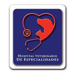 Hospital Veterinario Toluca