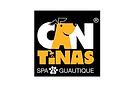 Cantinas 1.png