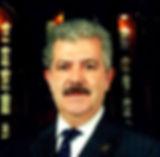 Dr. J. Alberto Hernández Bueno