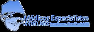 Médicos Especialistas en la Web