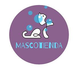 Mascotienda.jpg