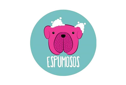 ESPUMOSOS.jpg