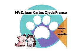 Juan Carlos Ojeda Franco.jpg