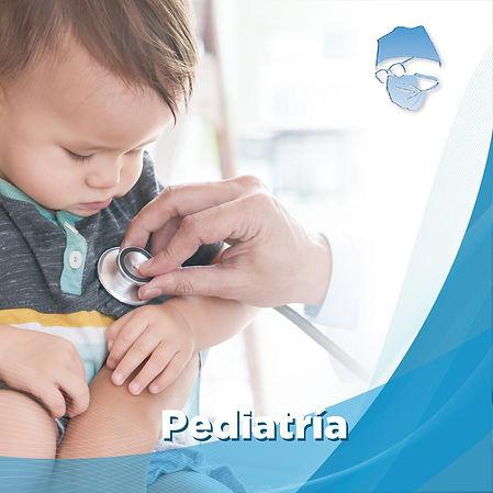 pediatria.jpg
