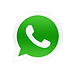 whatsapp-messenger-logo.png