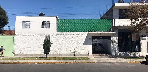 Hospital Veterinario de Especialdades Toluca