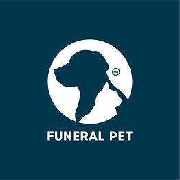 Funeral Pet.jpg