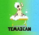 Temazcan_Estética_canina.jpg