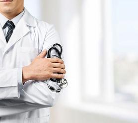 Doctor Especialista.jpg