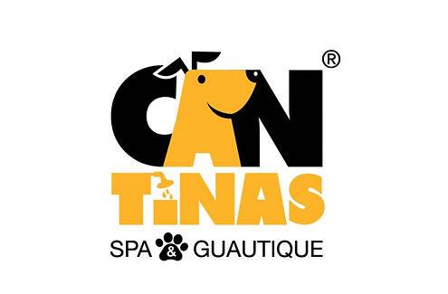 can-tina 2.jpg