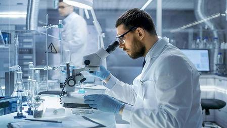 Laboratorios Médicos Especialistas