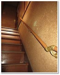 階段手すり①after.jpg