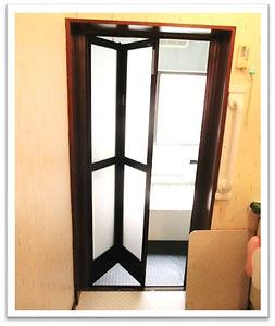 浴室扉①after.jpg