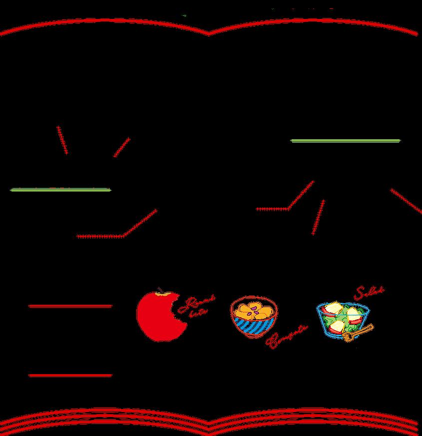 まいにちりんご図鑑 2.png