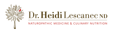 Dr.HeidiL_Logo_Colour_withGraphic.png