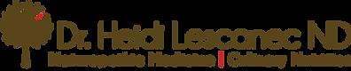 logo-heidi-lescanec.png