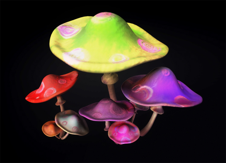 mushrooms_render