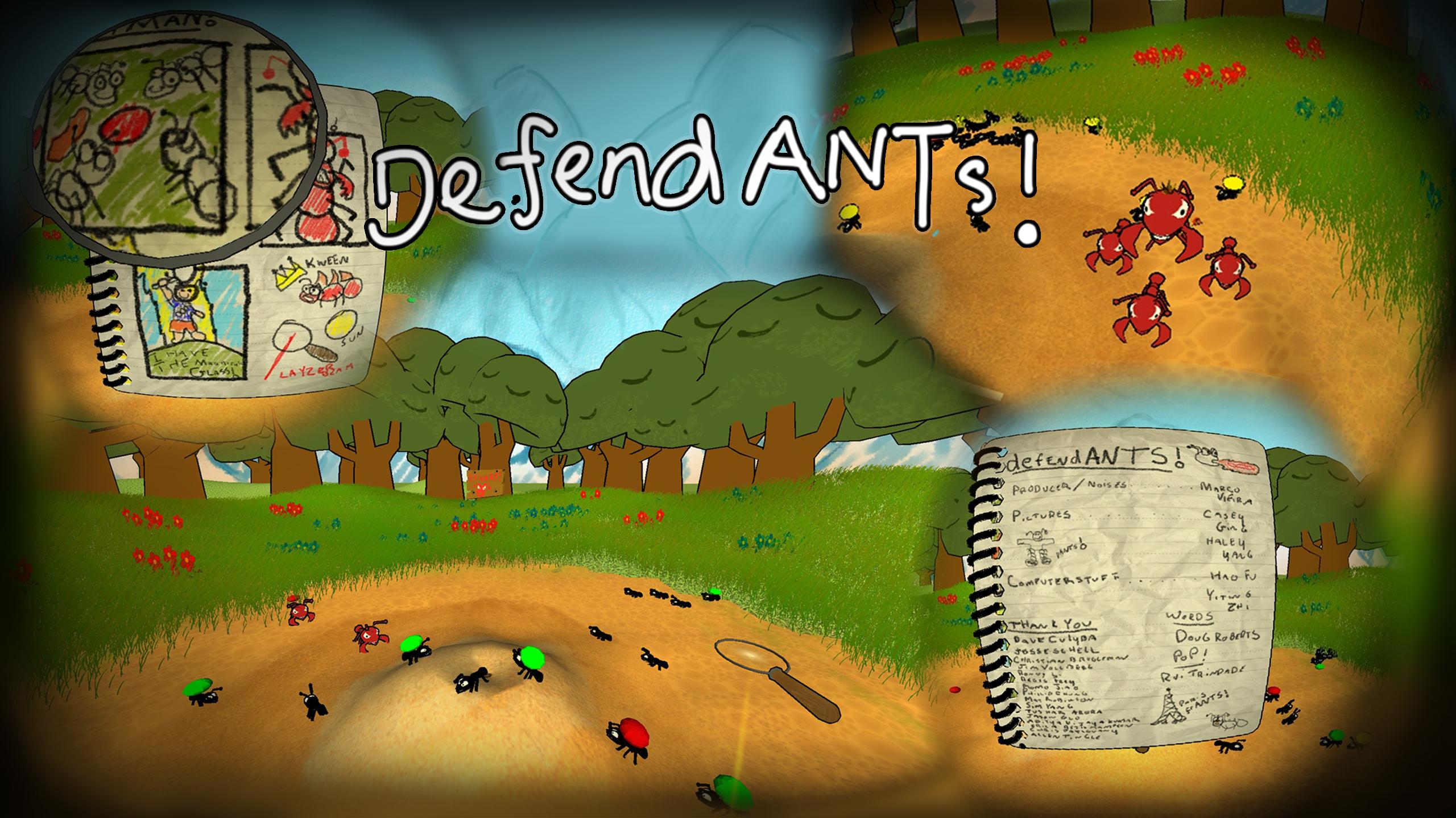 DefendANTs!-desktop.jpg
