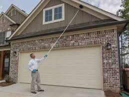 sweeping eaves.jpg