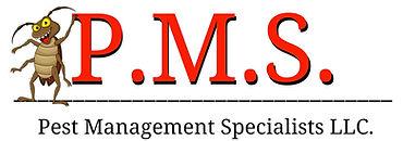company-letterhead-madison-wi-6_20180215