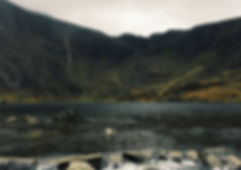 Landscape, Our Isles