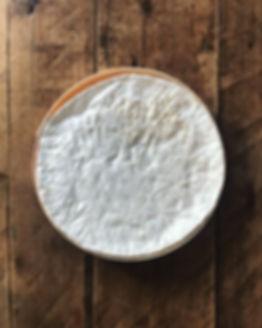 Fen Farm Cheese.JPG