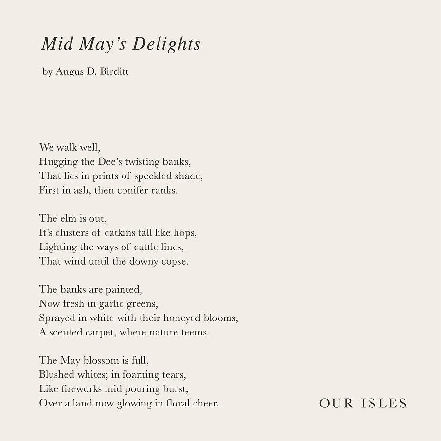 Mid May's Delights.jpg