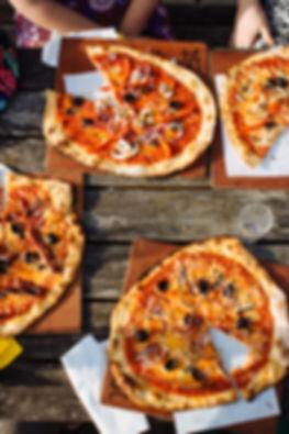 Pizza Tipi 1.jpg