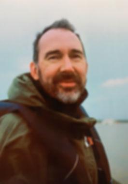 Our Isles Angus D. Birditt