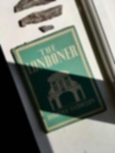 Light on The Londoner (1).jpg
