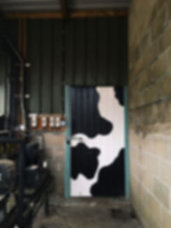 Fen Farm Dairy, Jan 2018 (3).jpg